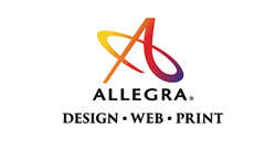 Allegra Design Web Print Announces New Mobile Website Conversion Services to Address Google Search Algorithm Update